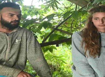 Survivor 4 – Περικλής: «Ο Κοψιδάς δεν έχει πετύχει τίποτα στη ζωή του»