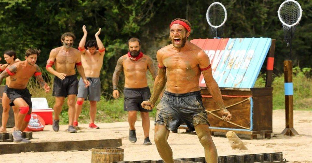 Survivor spoiler 07/03, οριστικό: Έχουμε ανατροπή; Αυτή η ομάδα…