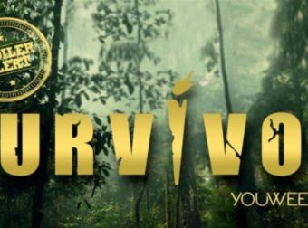 Survivor 4 – spoiler 7/3: Αποκλειστικά πλάνα από το σημερινό επεισόδιο