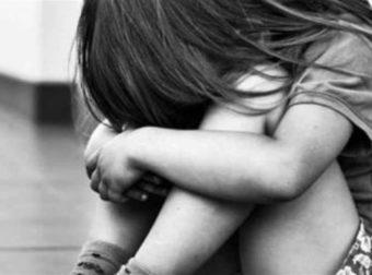 Φρικτός θάνατος για 4χρονη – Την τιμώρησε η μαμά της να στέκεται όρθια για 3 συνεχόμενες μέρες