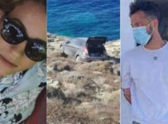Δημήτρης Βέργος: Ομολογία σοκ – «Σκότωσα τη Γαρυφαλλιά γιατί…» Οργή, ψυχασθένεια