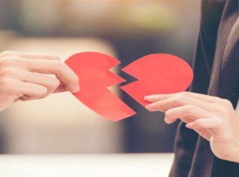 Έξυπνα τρικ… Πώς να ξανακερδίσεις τον πρώην σου
