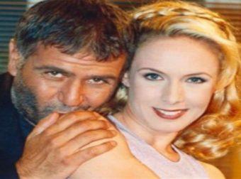 «Ο Νίκος Σεργιανόπουλος πήγαινε…»: Αποκάλυψη σοκ για τον νεκρό ηθοποιό!